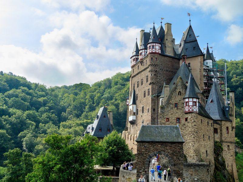 Burg_Eltz_Mosel
