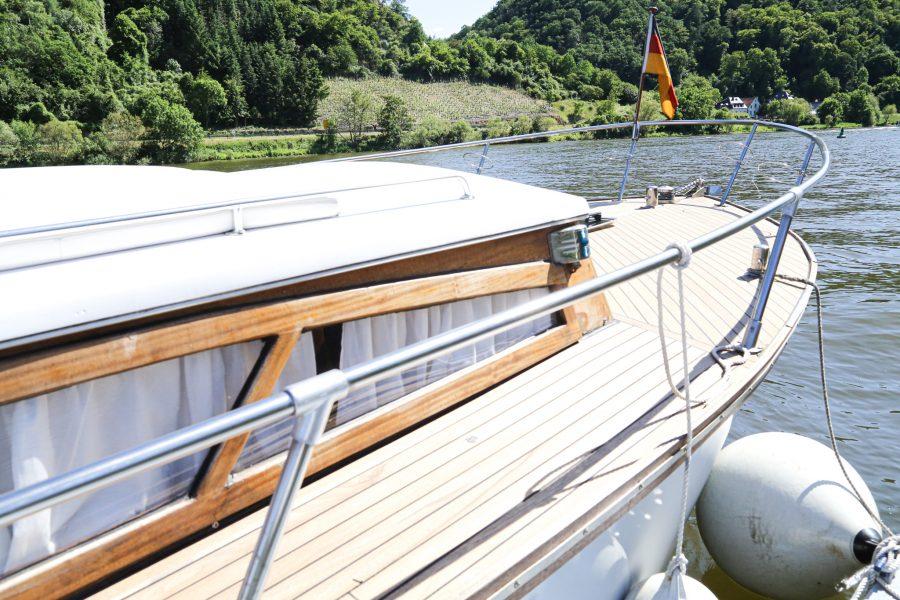 HausbootMosel_Winningen