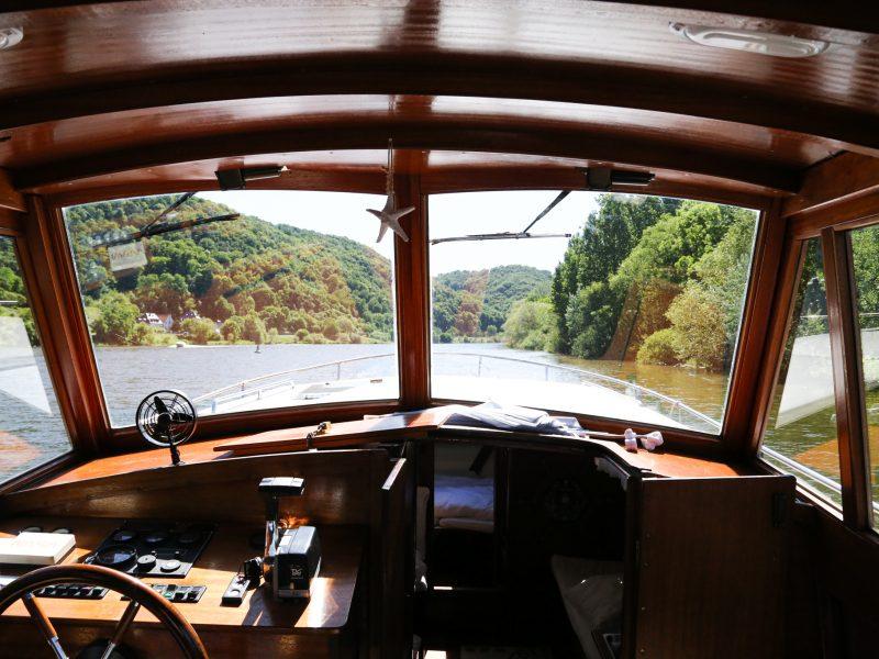 Hausboot_Mosel