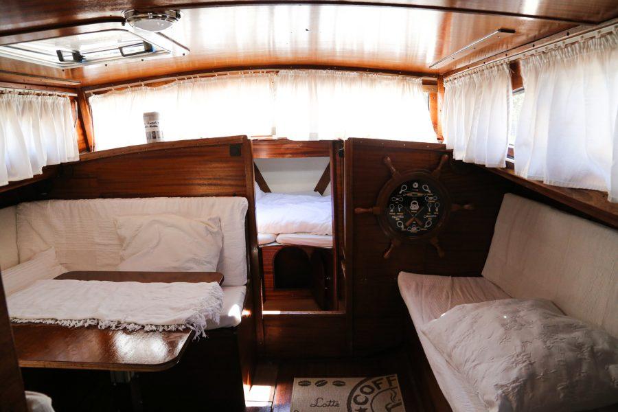 Hausboot_Mosel_Innenraum