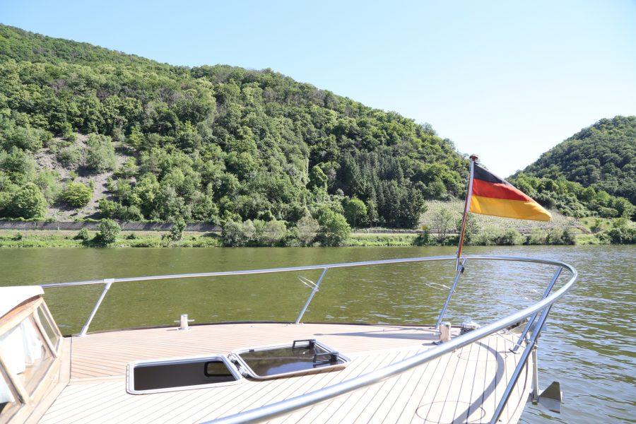 Hausboot_Mosel_Koblenz