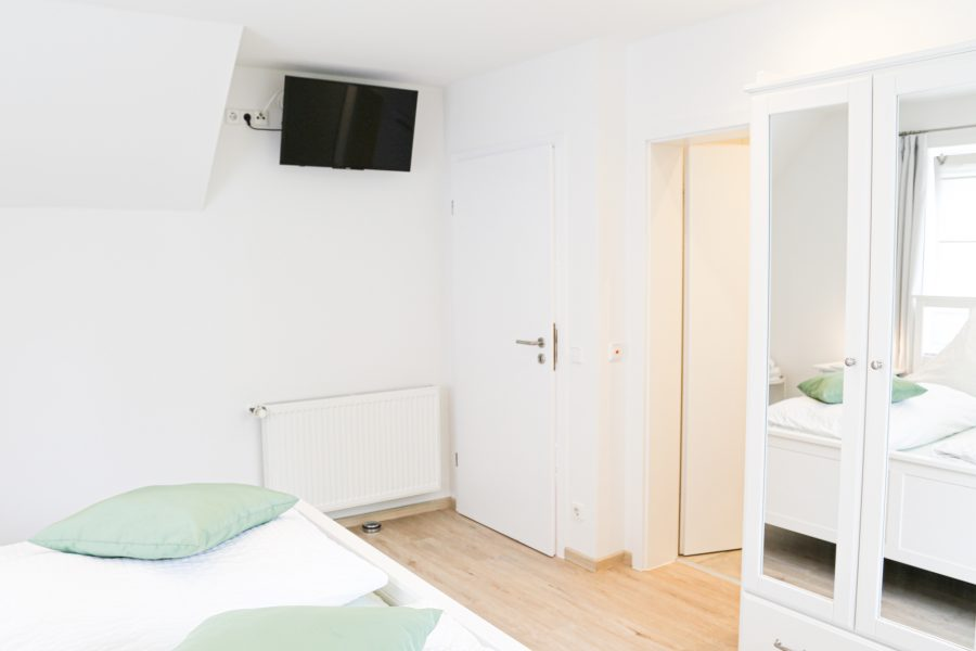 Hotelzimmer_Moselpension