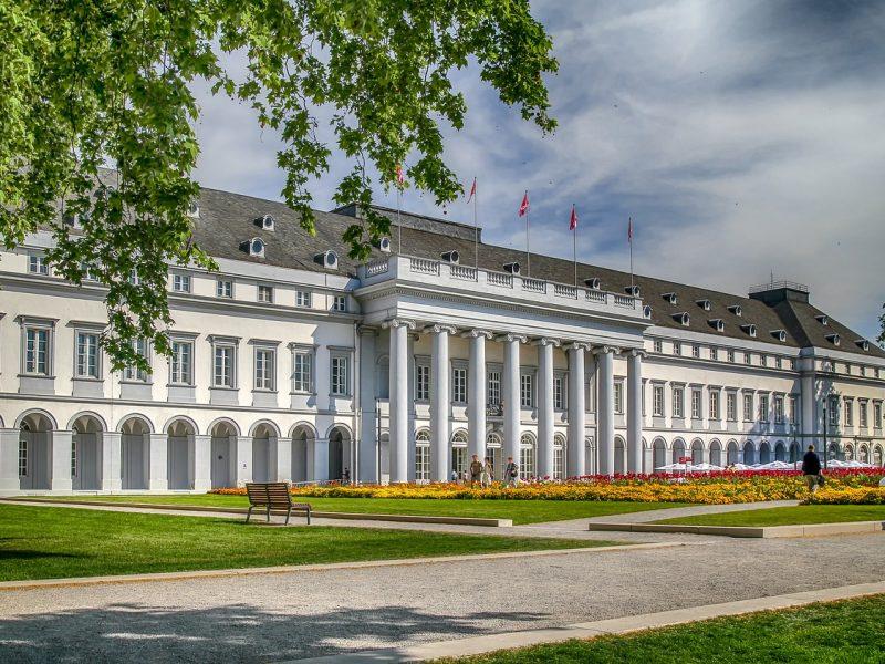 Schloss_Koblenz